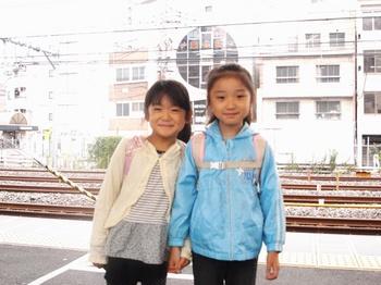 1 北浦和駅.jpg