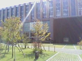 帝京大学.jpg